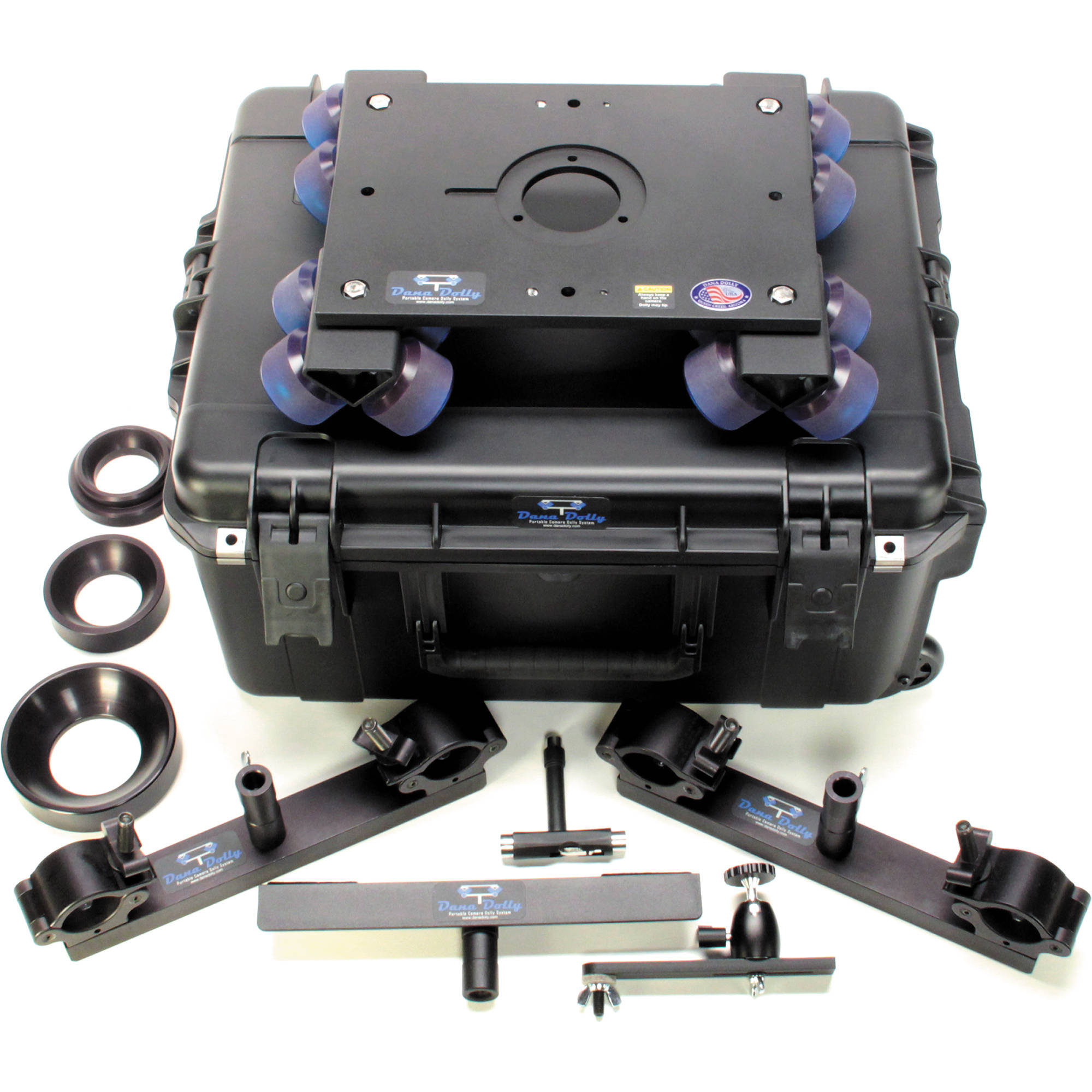 dana_dolly_ddurk1_portable_dolly_system_rental_1047336