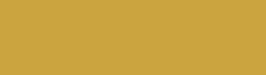 Logo-Belfort-pequeño